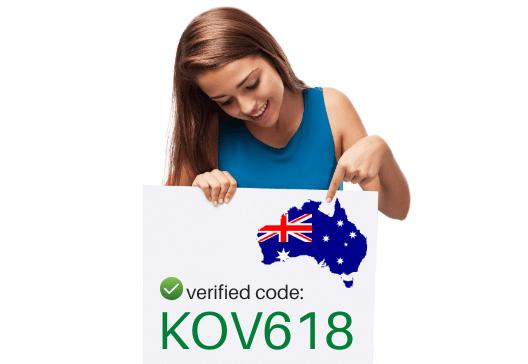 AU iHerb Promo Code 2020 - Australia Discount iHerb
