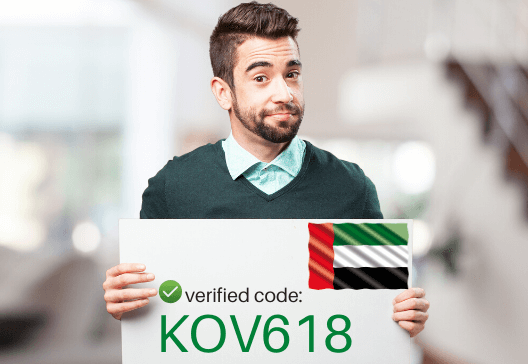 iHerb Coupon Code UAE