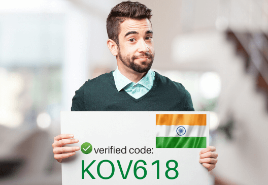 iHerb India Promo Code