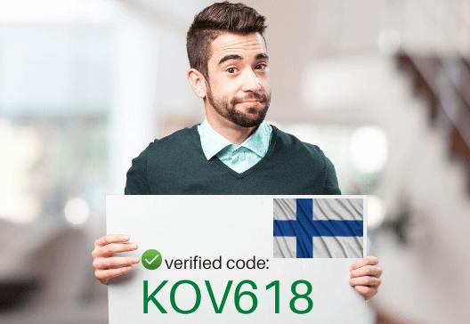 iHerb Suomi