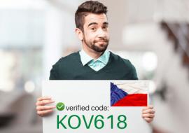 20% iHerb Czech Republic Promo Code | Jak Nakupovat na iHerb CZ