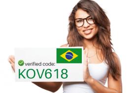 [20%] Cupom iHerb Brazil – iHerb Entrega No Brasil