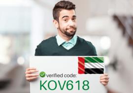 5% iHerb Promo Code for iHerb UAE | Extra 5% iHerb Promo Code for iHerb AE