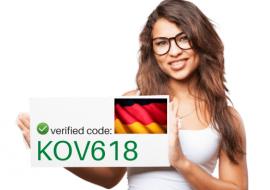 [20%] iHerb Deutschland Coupon – DE iHerb Gutschein