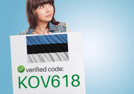 20% iHerb Eesti Promo Code | Tellimine iHerb Estonia Sisse