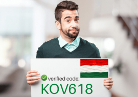 20% iHerb Hungary Promo Code | Kupom iHerb Rendelés – Hogyan Kell útmutató