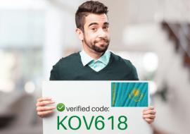 [20%] Реферальный Код iHerb KZ – iHerb Казахстан