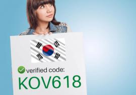 15% iHerb Promo Code for iHerb Korea | iHerb KR and iHerb 할인코드 | iHerb 프로모션 코드