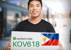 20% iHerb Promo Code for iHerb Philippines | iHerb PH Review