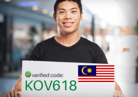 5% iHerb Promo Code for iHerb Malaysia | iHerb Promo Code for iHerb MY Review