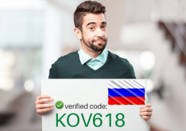 [20%] iHerb Промокод для iHerb Россия | Промокод iHerb на Русском Каталог