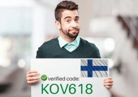 [20%] EU iHerb Suomi – iHerb Alennuskoodi Kokemuksia